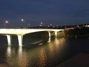 Marble Falls Bridge